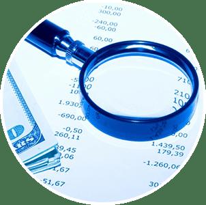 Сколько стоит обустроить абиссинский колодец