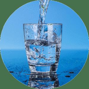 системы водоочистки воды